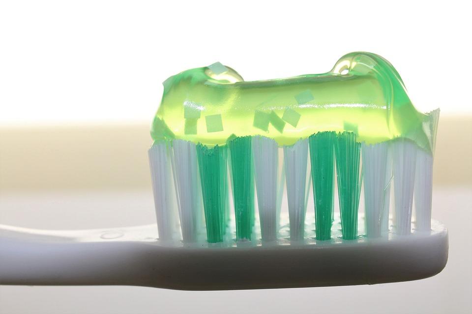 Τι να γνωρίζετε πριν επιλέξετε οδοντόκρεμα